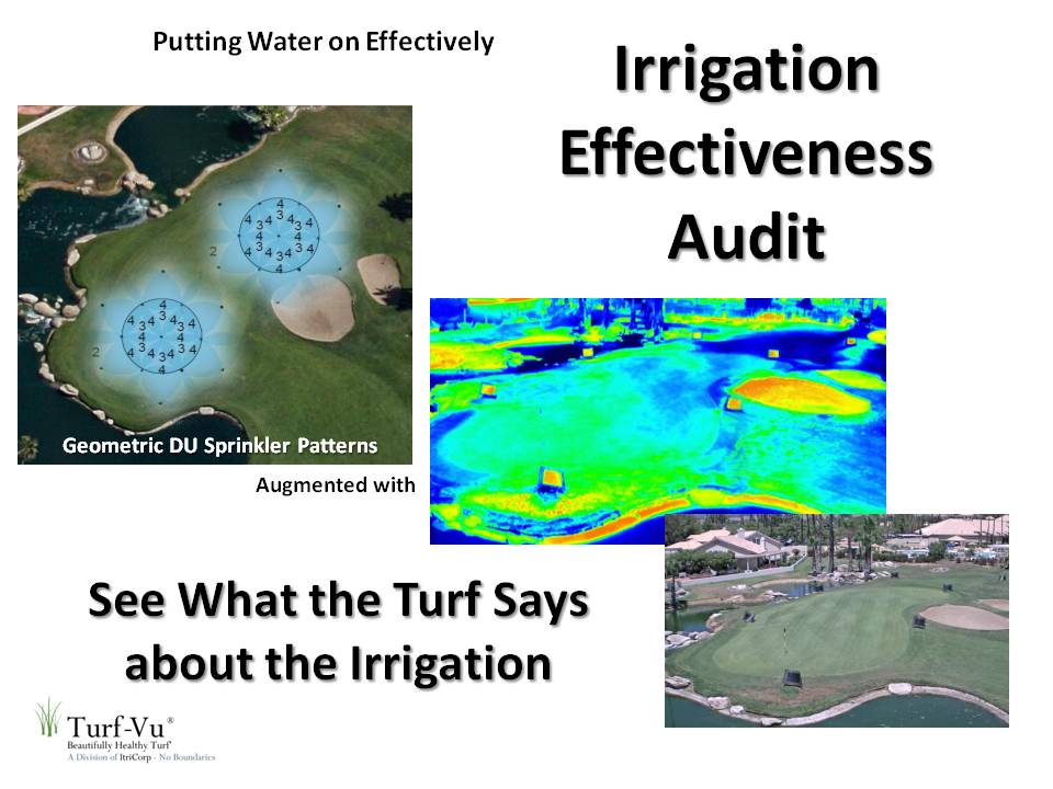 Irrigation_Effectiveness